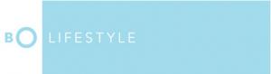 Bo's livestyle logo referentie bezorgsupport