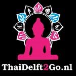 ThaiDelft2Go