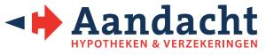 aandacht-logo