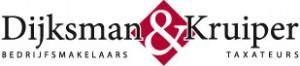 dijksman-logo