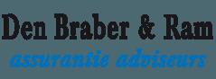 logo-dbr