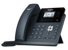 Yealink T40p IP Telefoon