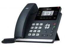 Yealink T41p IP Telefoon