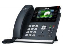 Yealink T46S IP Telefoon