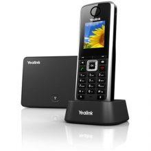 Yealink W52P IP Telefoon