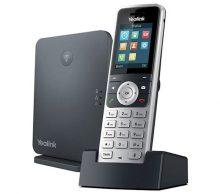 Yealink W53P IP Telefoon